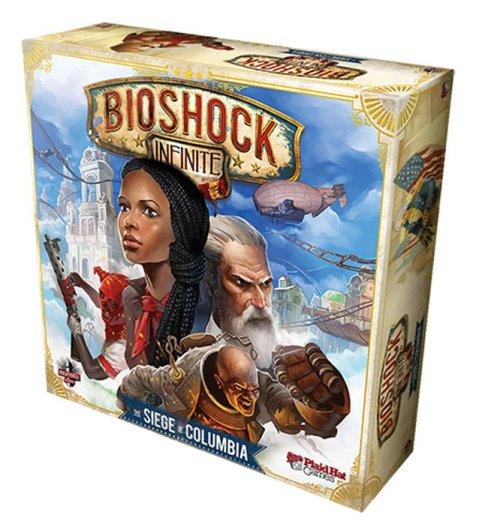 bioshockboardgame