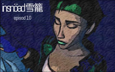 episod10